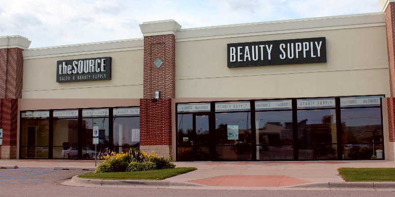 Find personal care and beauty salon in north dakota fargo for Adae salon fargo nd